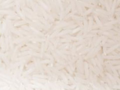 long-grain-white-rice-broke-d