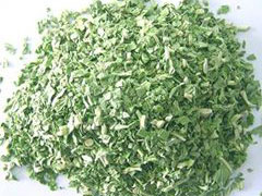 sundried-basil-leaf-la-hung
